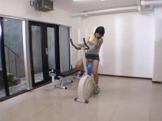 japanese unshaded humping masturbation 1