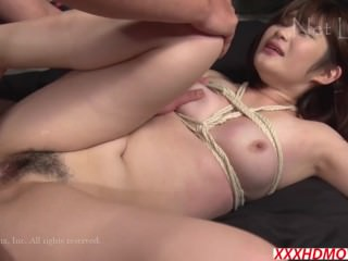 Slave Dog Training – Madoka Imai - XXXHDMovie