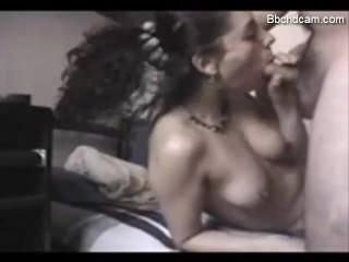 Hot Indian Deepthroat Blowjob  - Bbchdcam