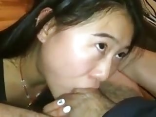 Chinese young gentleman bj