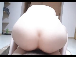 JapaneseWife YumeCreampie