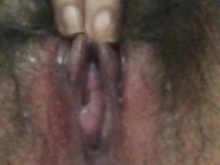 filipino masturbation - 2