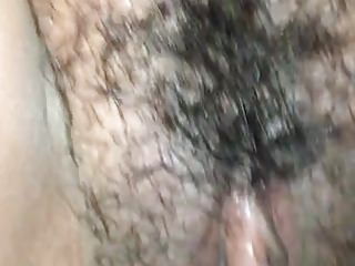 Anal sex Asian amateur