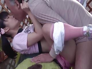 Japanese Young gentleman Molested nigh Diff Nomination 1