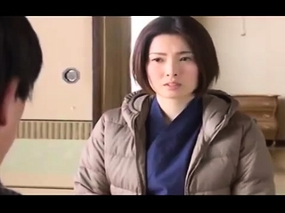 Japanese Girl Partisan Doggystyle