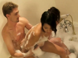 Probative Nuru Knead For Lovers