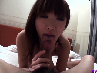 Perfect scenes of home sex wit - All over at 69avs.com