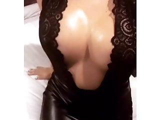 Monica Ardhea - Sexiest Indonesian Model 1