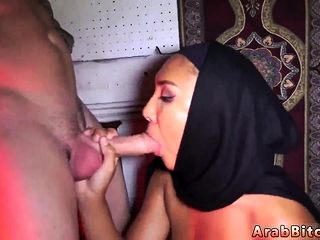 Muslim ass pussy show Afgan whorehouses exist!