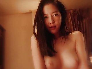 Gangnam Dumps (2015) Korean Movie Sex Scene