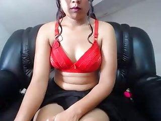 webcam malagasy