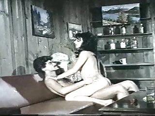 Seytanin Kolesi (Turkish Fruit Adult Movie)