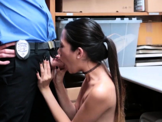 Wife fucked while husband girl tickle Familiar Stealing