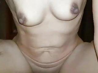 thai teacher sex-2