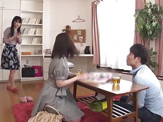 make teen girlfriend orgasm while parents out p01