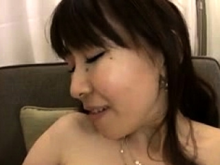 Asian small gradual getting fuck
