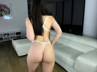 AzHotPorn com Ero Cute Idol Softcore Asian Light