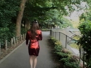Fresh oriental Mirai Hirooka blows with an increment of gets fingered
