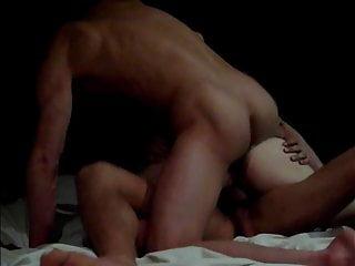 FREEMAN55556, Korean Double Penetration, Female Orgasm,