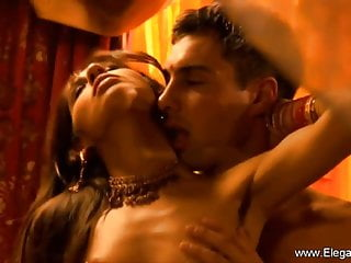 serious sexlessons outlander india001