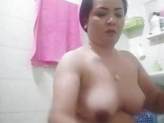 Thailand porn latika cal me +66824638875