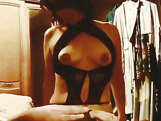Japanese wife cowgirl