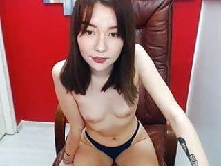 Endure Cam Teen Girl laconic Tits