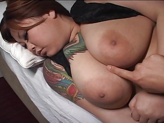 japanese kawai bbw big boobs tits asian
