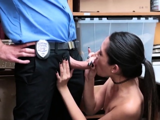 Rough office sex arch seniority Traditional Peculation