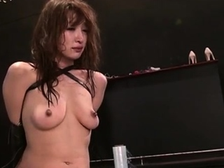 Unequivocally free freaky bdsm charm stories