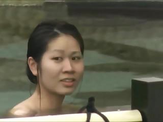 Japanese voyeur 06