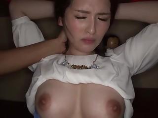 Japan Uncensored 0002