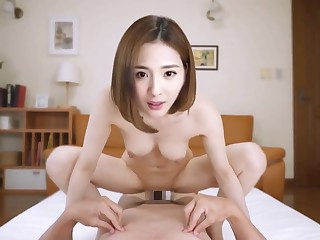 Hottest sex chapter Chinese cast off will enslaves your mind