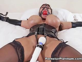 Ava Devine in Caught Cheating - PornstarPlatinum