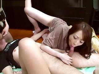 porn9.xyz - 1680-jav uncensored xxx av 22134-xssp0002_04.wmv