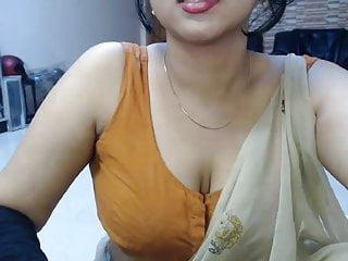 Fraud Webcam Whore