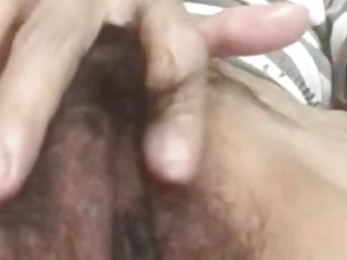 exposed thai hooker humiliated recorded sucking butt plug ass