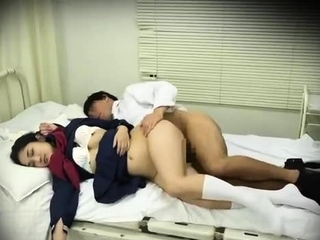 porn videos from Homemade Tight-lipped Cams