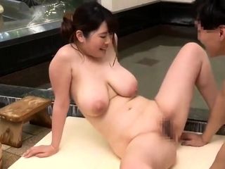 Big Boobs Nipples Peaches Asian Join in matrimony