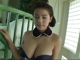 Ai shinozaki 3