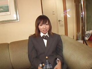 18 yr.old nanae sakeguchi 1-by PACKMANS