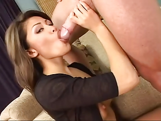 21 Yr. Old Charmane  Asks Chum around with annoy Befitting Questions